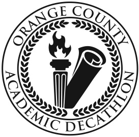 OCAD Logo