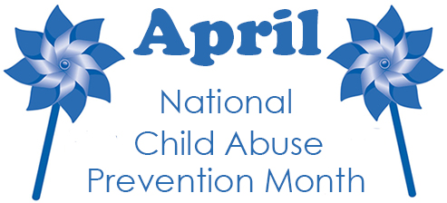 child abuse prevention and control can Can child abuse be prevented prevention is the only sure cure for child abuse and neglect through family education and support programs, the vicious and tragic cycle of abuse can be stopped.