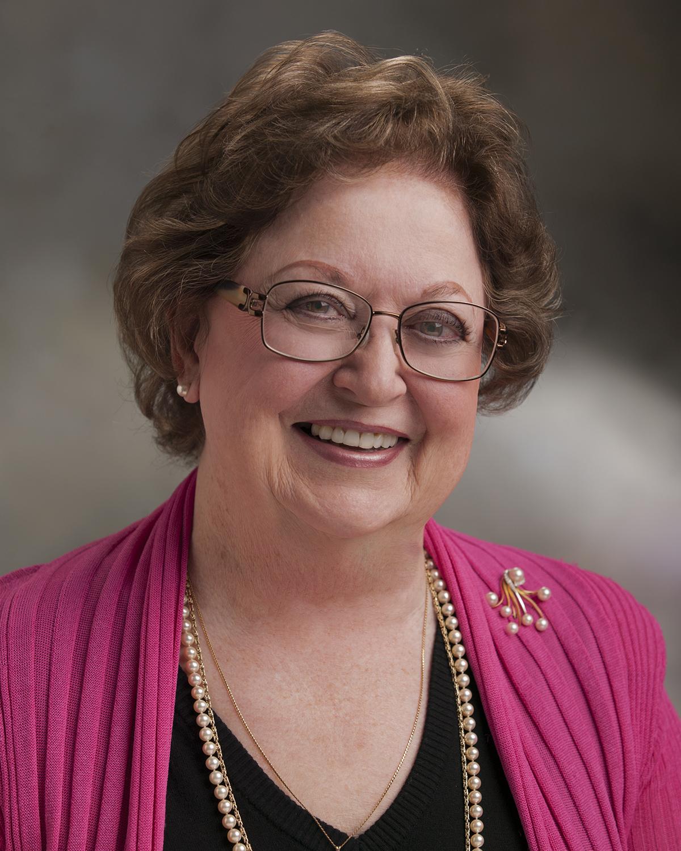 Janelle Cranch