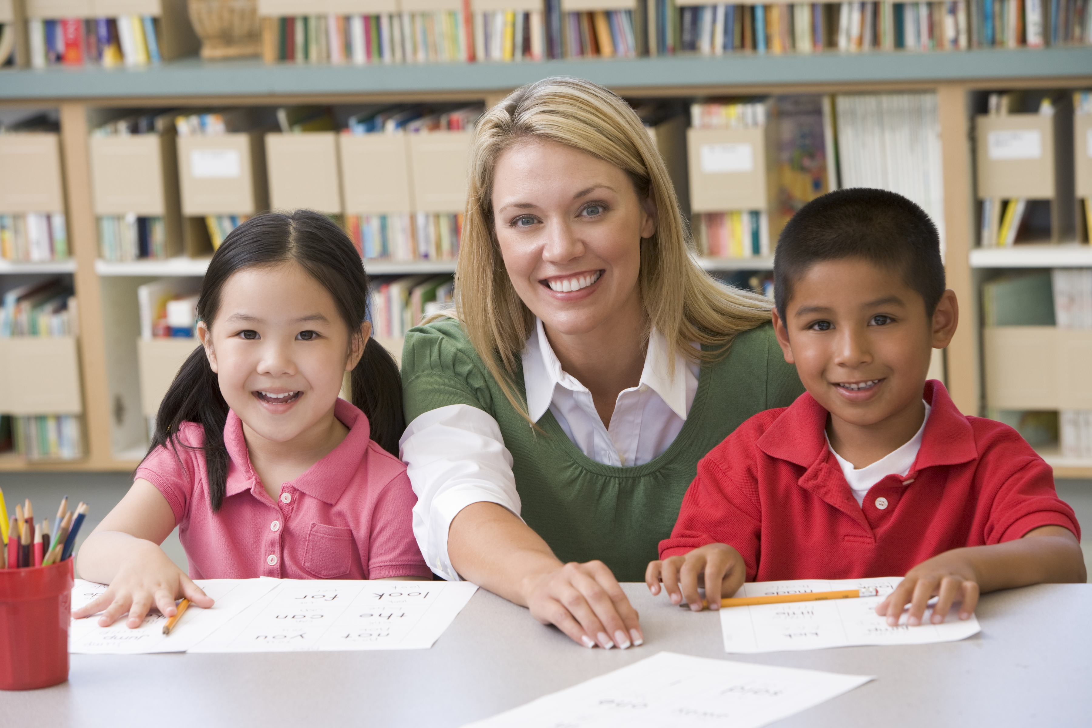 Parenting OC Magazine Seeks Nominees For Annual Top Teachers Of - Top us counties for education