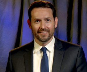 Ian Hanigan