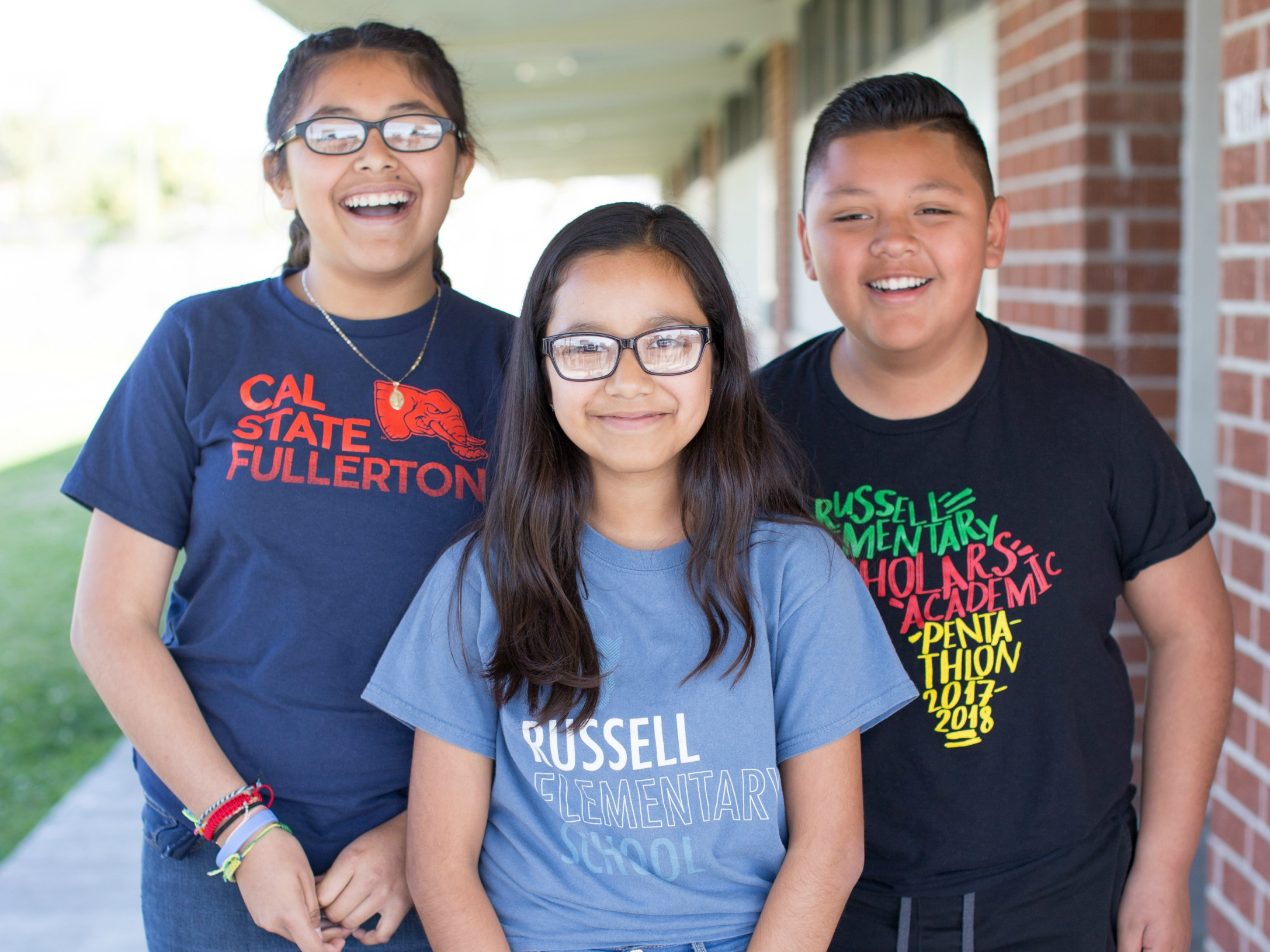 Garden Grove Unified to open a second Spanish dual-language program in 2018-19