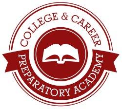 CCPA-logo.jpg