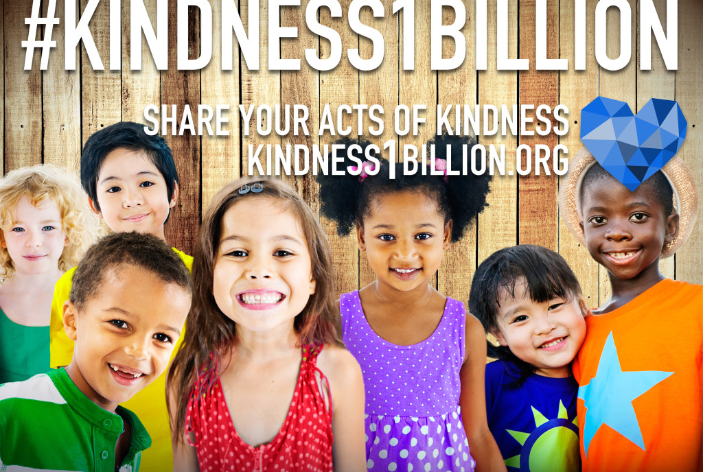 kindness1billion2