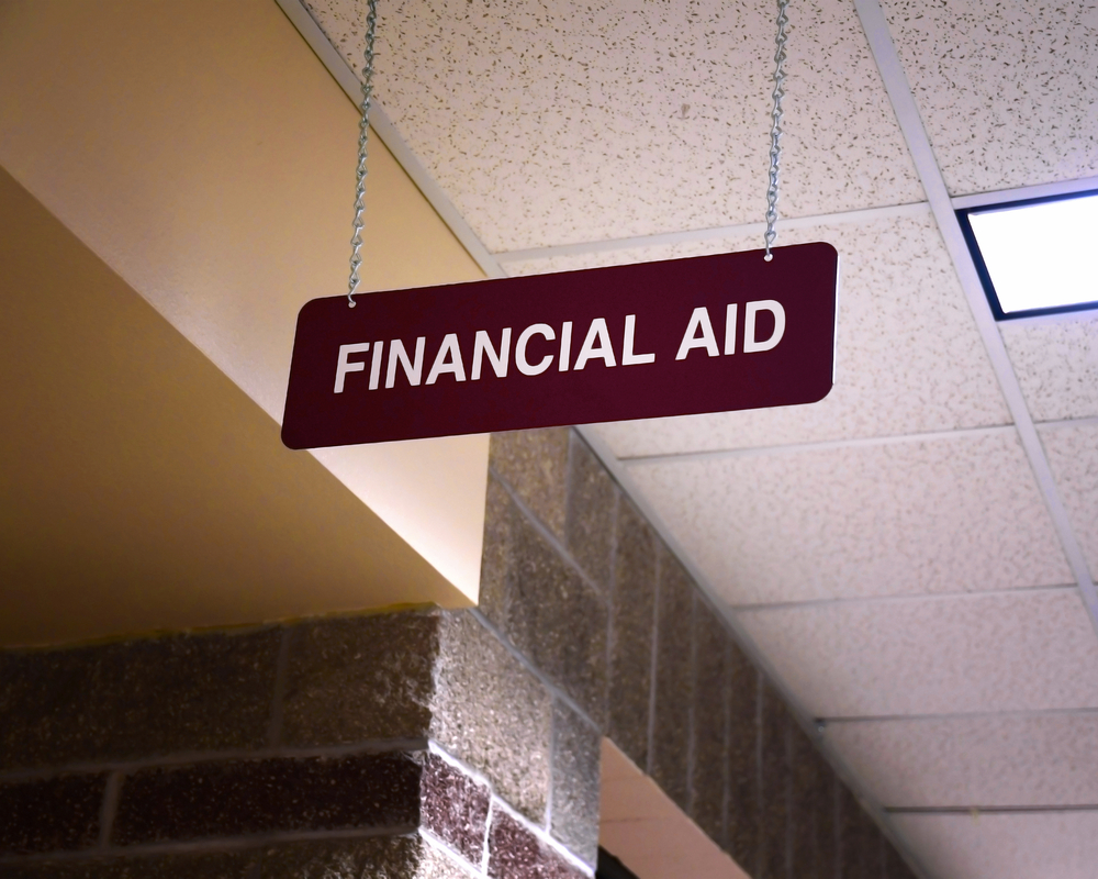 OCDE, partners lauded for efforts to help foster youth apply for financial aid
