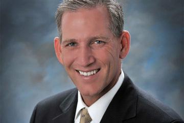 Superintendent Harwick
