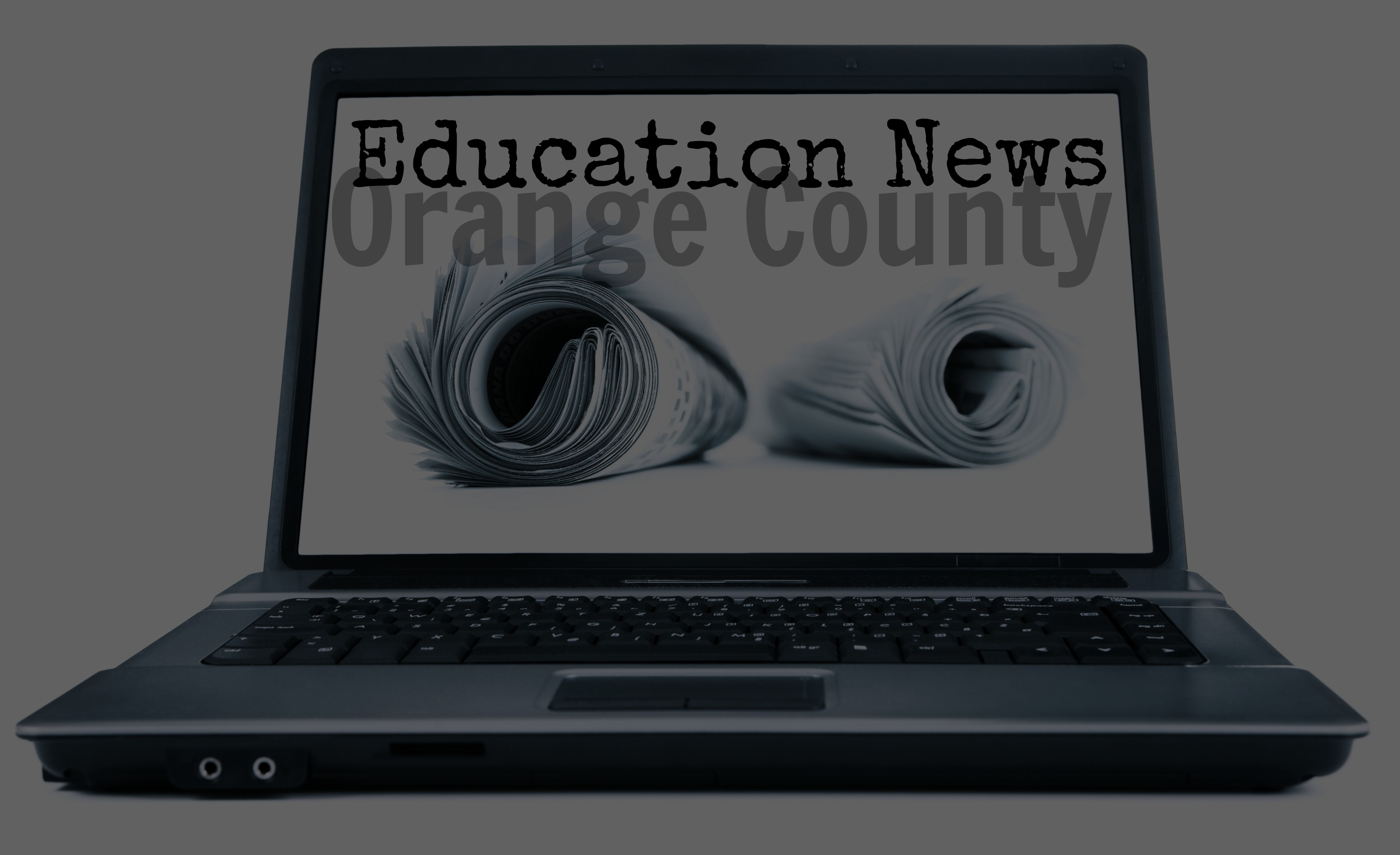 Weekly roundup: Students test storm water quality, governor wants more money for schools, and more