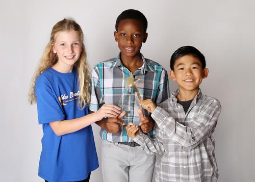 Spelling-Bee-2015-Winners