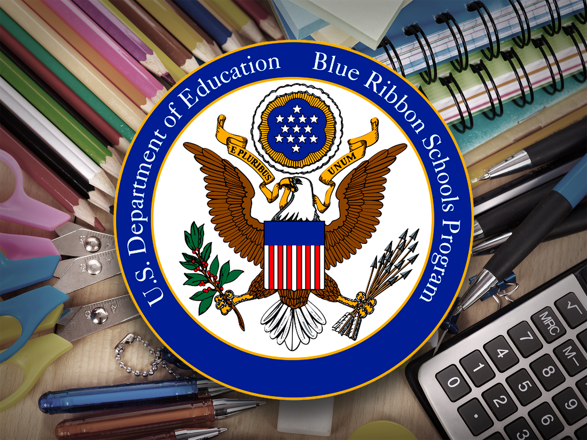 5 elementary schools from OC earn National Blue Ribbon honors