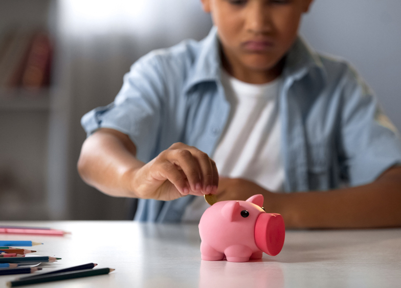 Educators to learn financial literacy concepts that can passed on to students